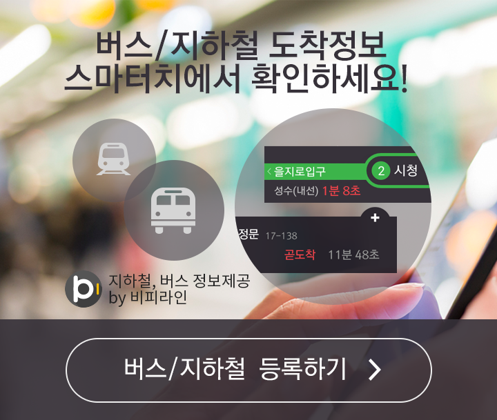 교통정보 서비스1
